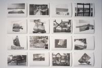 Collages - Projet IME Plan Cousut