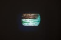 Blowhole - vidéo ©Barbara Ryckewaert
