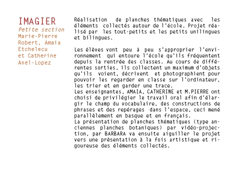 textes-projets5
