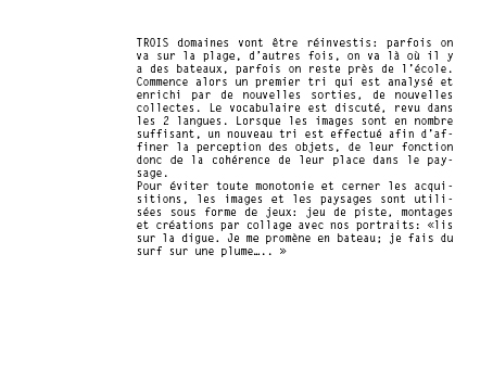 textes-projets6
