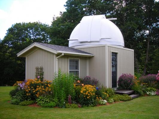 observatoiredejardin