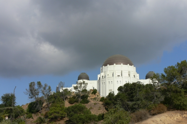 griffith_observatory_south_elevation_2006