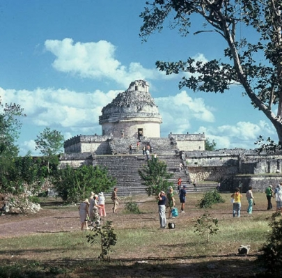 mayan_observatory_ii
