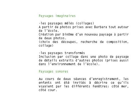 textes-projets2