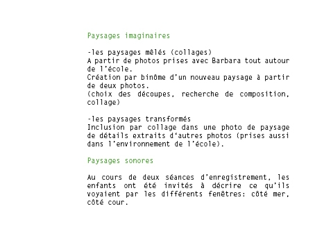 textes-projets2