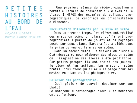 textes-projets3