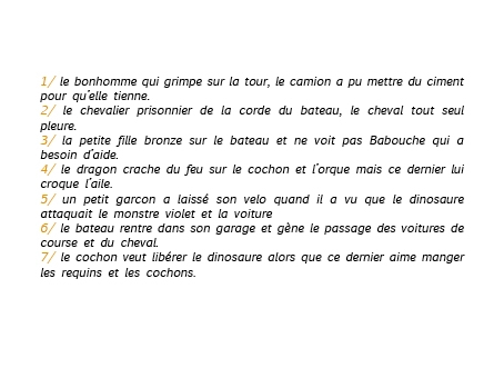 textes-projets4