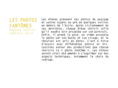 textes-projets7
