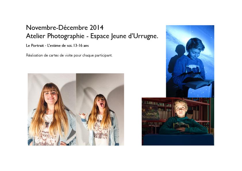 AtelierPhoto-Urrugne